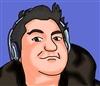 DavidBowie1439's avatar