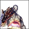 DeathHS's avatar