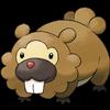 Nin_mnb's avatar