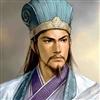 japkh78's avatar