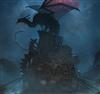 Omps5's avatar