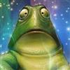 kay_exe's avatar