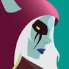 micahnguyen's avatar