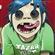 TazarYoot's avatar