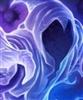 user-10143697's avatar