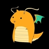 dorian467's avatar