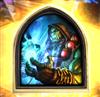 bbbb1111's avatar