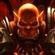 ForgedShadow's avatar