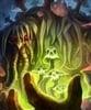 DeadHour's avatar
