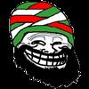 Zt1mQ's avatar