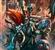 thiagomx's avatar