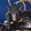 Deltares's avatar