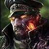 CaptainInfested's avatar