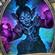 longcat3991's avatar
