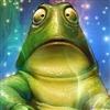 tqktl0s's avatar