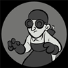 SneakyMusketeer's avatar