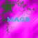 magd75's avatar