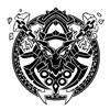 Yaromir's avatar