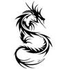 Drakolog's avatar