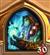 Funkm4n's avatar