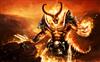 Dioxx333's avatar