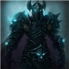 Nastan6's avatar