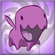 Mech2G's avatar