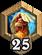 lucaslupa's avatar
