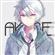 AGamingOtaku's avatar