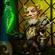 lukipr0's avatar