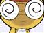 Sanguistuus's avatar