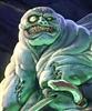 76_Iceeman's avatar