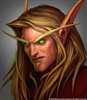 Shanki2's avatar