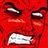 S34G4T3's avatar