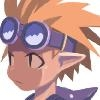 17arkOracle's avatar