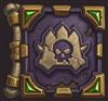 xeyedeaa's avatar
