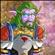 ShadowStormBlizz's avatar