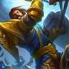 TheCezus's avatar