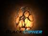 B1ackC1pher's avatar