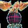 kugeda's avatar