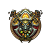 spnez's avatar