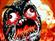 Ragequitpro1's avatar