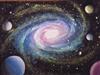 Andromeda1481's avatar