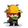 Shnayzr's avatar