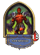 Diptych's avatar