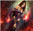 Krishno_NL's avatar