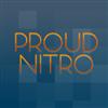 ProudNitro's avatar