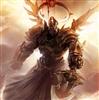 suddenZenith's avatar