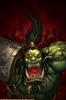 Execute_1's avatar