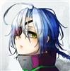 SHalfen's avatar